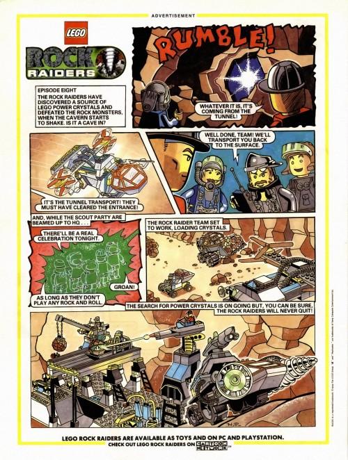 The-Beano-2993-1999-11-27-TGMG_0018_1.jpg