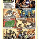 The-Beano-2993-1999-11-27-TGMG_0018_1