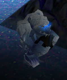 Ice-Boi.png