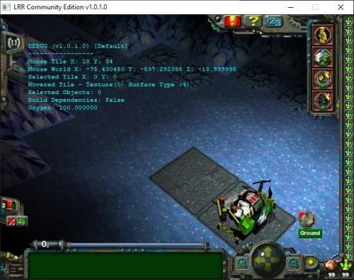 lrrce_game.jpg