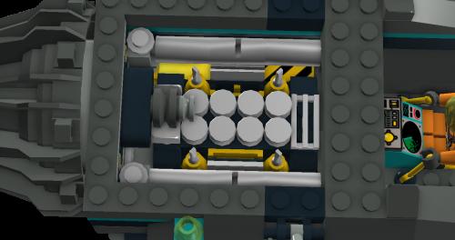 motor-full.png