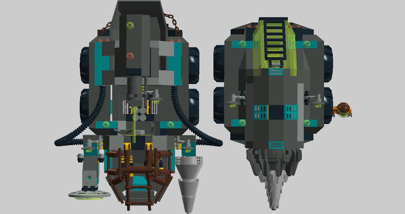 v4-comparison4.png